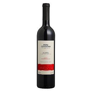Dom Cândido Vinho Tinto Reserva Merlot Cabernet Sauvignon