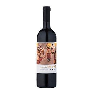 Marzarotto Vinho Tinto Pleno Cabernet Franc 2020