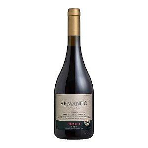 Peterlongo Vinho Tinto Armando Memória Pinot Noir 2020