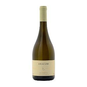 Aracuri Vinho Branco Chardonnay 2020
