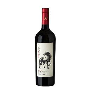 Casa Venturini Vinho Tinto Reserva Tannat