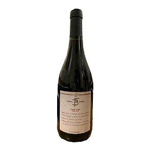 Bebber Vinho Tinto Família Bebber Pinot Noir