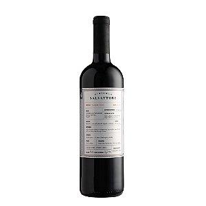 Salvattore Vinho Tinto Salvattore Tannat 2019