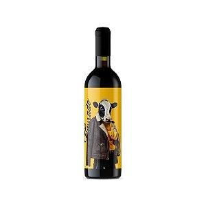 Loopee Wine Vinho Tinto Fissurado Cabernet Sauvignon