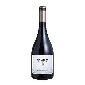 Don Guerino Reserva Vinho Tinto Pinot Noir 2020