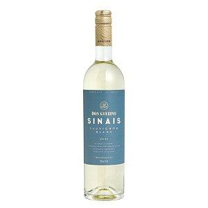 Don Guerino Sinais Vinho Branco Sauvignon Blanc 2021