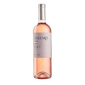 Gazzaro Vinho Rosé Classic 2020