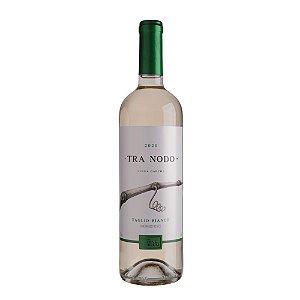 Tenuta Vinho Branco Tra Nodo Taglio Bianco 2020
