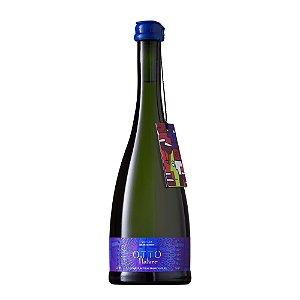 Otto Espumante Nature Sur Lie Blanc de Blanc Chardonnay