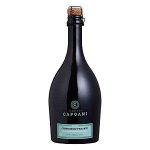 Capoani Vinho Branco Frisante Chardonnay 2020