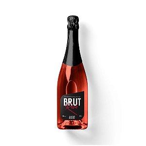 Audaz Espumante Rosé Brut