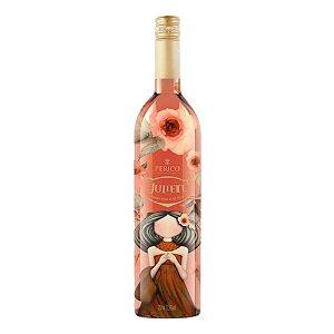 Pericó Vinho Rosé Juliette