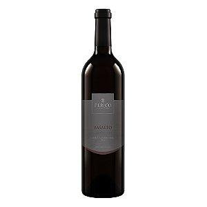 Pericó Vinho Tinto Seco Basalto 2016