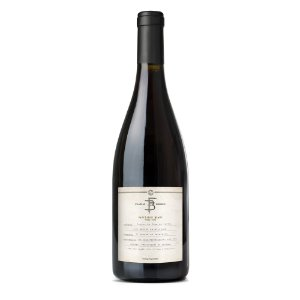 Bebber Vinho Branco Família Bebber Sauvignon Blanc 2019
