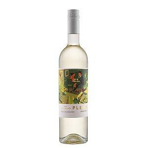 Marzarotto Vinho Branco Pleno Blanc Giallo