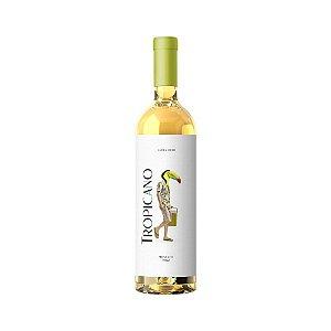 Loopee Wine Vinho Branco Tropicano Moscato Bianco 2020