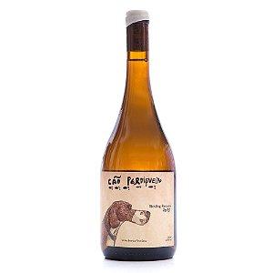 Cão Perdigueiro Vinho Branco Riesling Renano 2020