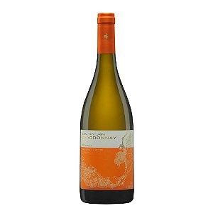 Casa Venturini Vinho Branco Reserva Chardonnay 2020