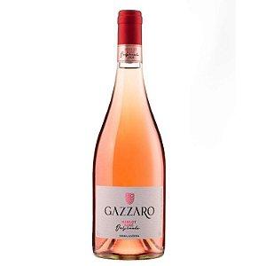 Gazzaro Vinho Rosé Originals Merlot 2020