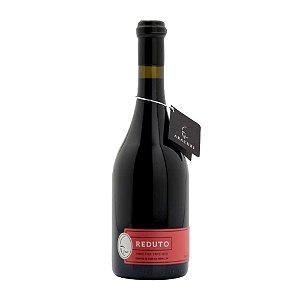 Aracuri Vinho Tinto Reduto