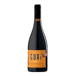 Bebber Vinho Tinto Família Bebber Guri Pinot Noir 2020