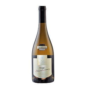 Pericó Vinho Branco Plume Chardonnay 2019