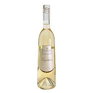 Pericó Vinho Branco Vigneto Sauvignon Blanc 2019
