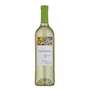 Viapiana Vinho Branco Green