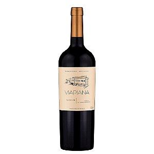 Viapiana Vinho Tinto Marselan 2018