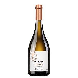 Pizzato Vinho Branco Legno Chardonnay 2020