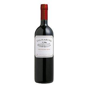 Valmarino Vinho Tinto Cabernet Sauvignon 2018