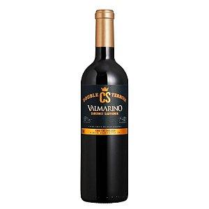 Valmarino Vinho Tinto Double Terroir Cabernet Sauvignon 2018