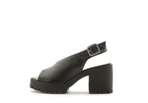 Sandal Boot Arezzo
