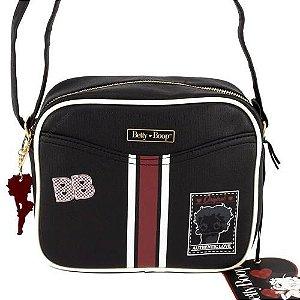 Bolsa Betty Boop