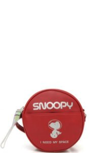 Bolsa Snoopy