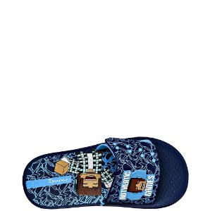 Chinelo Infantil Authentic