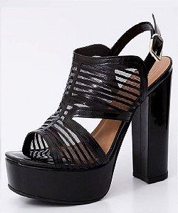Sapato Bebecê