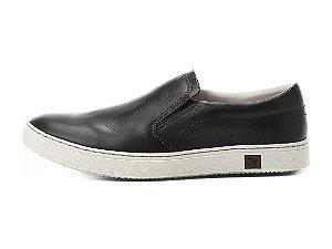 Sapato  Kildare