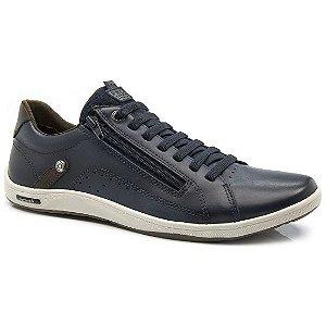 Sapato Ferricelli