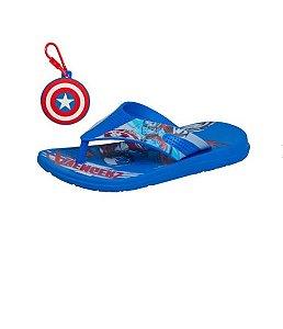 Sandália Avengers