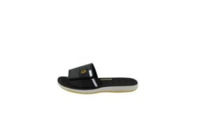 Chinelo Slide Cartago