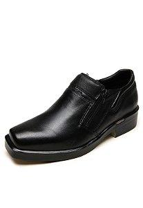 Sapato Social Ferracini