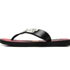 Chinelo Ipanema Authentic
