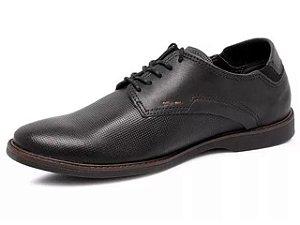 Sapato Social  Kildare