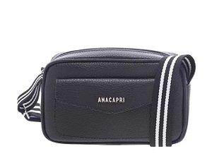 Bolsa Anacapri