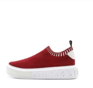 Sneaker it Schutz