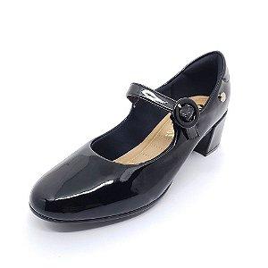 Sapato Santinelli