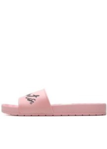 Chinelo SweetChic