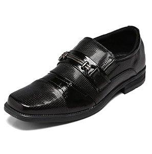 Sapato Broken Rules