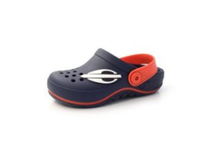 Crocs Mormaii